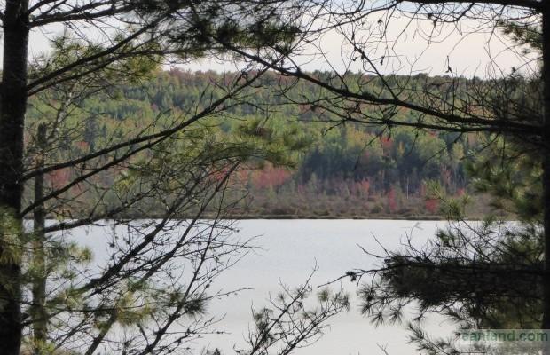 Foto №9 Suelo no urbanizable en venta in Canada, New Brunswick, Fosterville