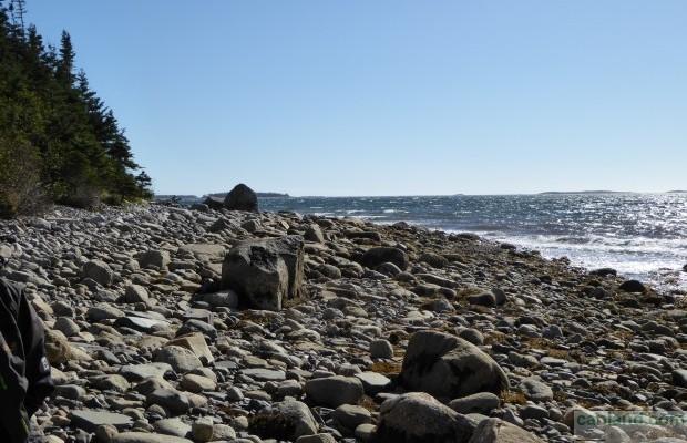 Foto Nr.3 Land + Grundstücke Kauf in Canada, Nova Scotia, Nova Scotia