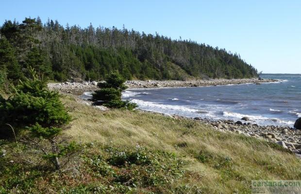 Foto Nr.1 Land + Grundstücke Kauf in Canada, Nova Scotia, Nova Scotia