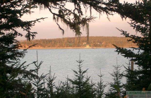 Foto Nr.6 Land + Grundstücke Kauf in Canada, Nova Scotia, Nova Scotia